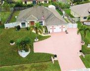 4285 Savona  Boulevard, Port Saint Lucie image