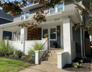 1524 S East Street, Indianapolis image