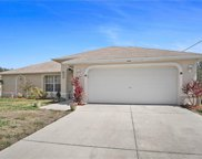 2931 Nw 9th  Terrace, Cape Coral image