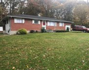 29 Perry Ln, Wheatley Heights image
