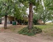 5408 Shady Ln, Anderson image