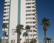 2800 N Atlantic Avenue Unit 1201, Daytona Beach image