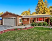 415 S Navarra Dr, Scotts Valley image