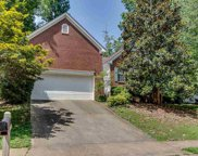 215 Northcliff Way, Greenville image