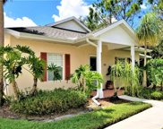 1309 Red Oak Lane, Port Charlotte image
