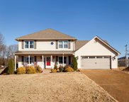 1103 Brookford Pl, Muscle Shoals image