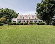 3013 Tooles Bend Rd, Knoxville image