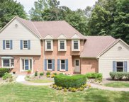 2710 Turpin Knoll  Court, Anderson Twp image