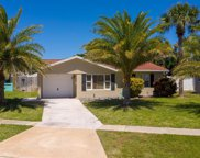 10 Tropical Drive, Ormond Beach image