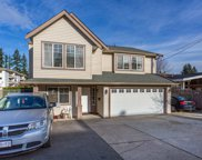 32133 George Ferguson Way, Abbotsford image
