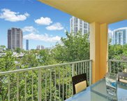 19655 E Country Club Dr Unit #6302, Aventura image