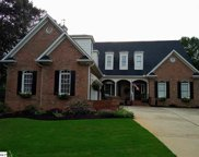 12 Doeskin Hill, Greer image