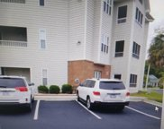 619 Spencer Farlow Drive Unit #5-13, Carolina Beach image
