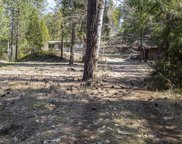 10100 W Evans Creek  Road, Rogue River image