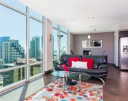 425 Beech Street Unit #1704, Downtown image