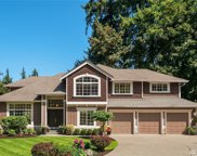 23919 30th Dr SE, Bothell image