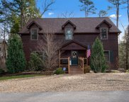 136 Lakeside Trace, Townsend image