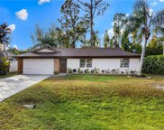 18769 Bartow Blvd, Fort Myers image