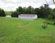 1090 Fulp Road, Walnut Cove image