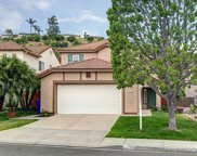 11770 Pickford Road, Scripps Ranch image