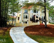 300 River Bluff Parkway, Roswell image
