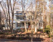 6204 Valley Estates Drive, Raleigh image