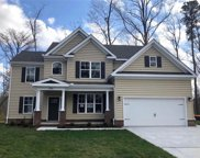 1311 Auburn Hill Drive, South Chesapeake image
