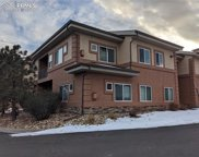 3775 Hartsock Lane Unit 101, Colorado Springs image
