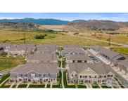 3027 Knolls End Drive Unit 3, Fort Collins image