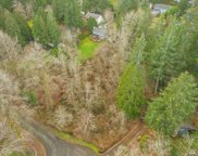 155 XX 186th Ave NE, Woodinville image