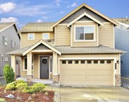 14508 11th Place W, Lynnwood image