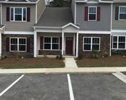 1110 Dinger Dr. Unit 1110, Myrtle Beach image