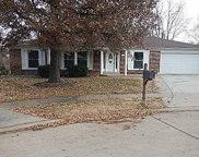 11745 Beaverton  Court, Bridgeton image