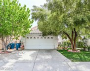 4597 LITTLE FINCH Lane, Las Vegas image