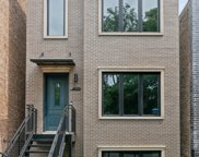 4629 South Evans Avenue, Chicago image
