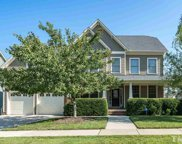 319 Greenfield Knoll Drive, Cary image
