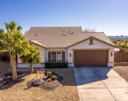 1942 E Savannah Dr, Lake Havasu City image