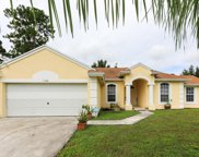 1226 SE Naples Lane, Port Saint Lucie image