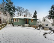 13023 S 8th Ave, Burien image
