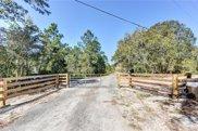790 Buckles Road, Pierson image