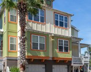 204 Michigan Avenue Unit #12, Folly Beach image