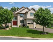 6582 Willow Court, Minnetrista image