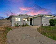 4842 Kesling Ct, Clairemont/Bay Park image