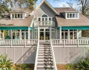 913 Sea Cliff Drive, Fairhope, AL image