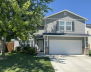 246 E Red Rock St, Meridian image