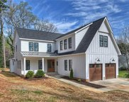243 Hunter  Lane, Charlotte image
