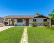 832 E Dolphin Avenue, Mesa image