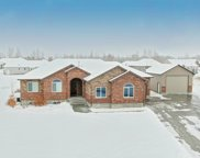 4027 E Calloway Drive, Rigby image