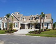 5955 Bolsena Place, Myrtle Beach image
