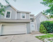 16474 W 158th Terrace, Olathe image